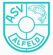 ASV Alfeld Logo