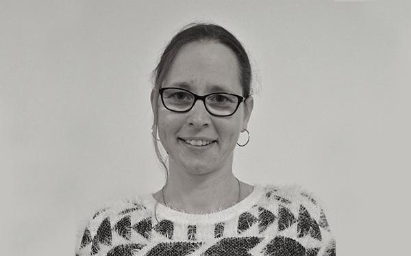 Sonja Albrecht