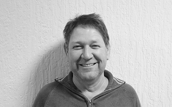 Bernd Oppermann