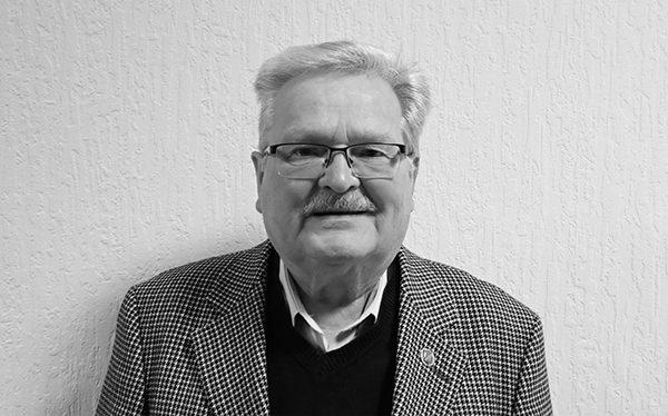 Dietrich Trompka