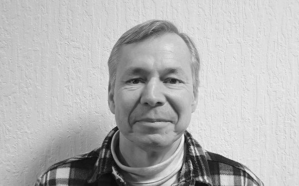 Peter Heinbüchner