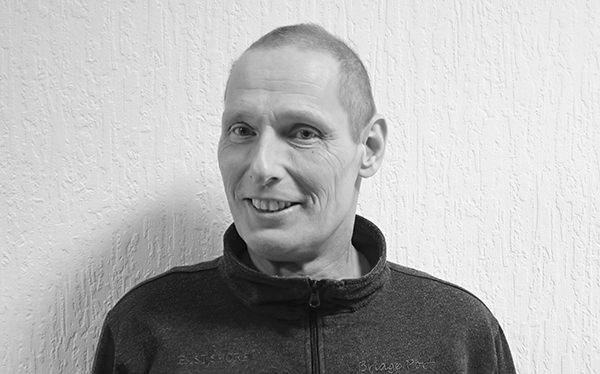 Stephan Devrient