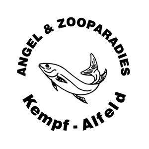 Angel- & Zooparadies Kempf - Partner ASV Alfeld